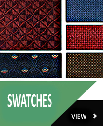 Swatches Side Left Banner