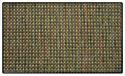 Eucalyptus Custom Fabric