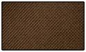 Mahogany Custom Fabric