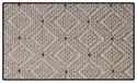 Parchment Custom Fabric