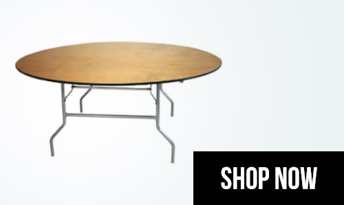 Plastic Folding Tables · Wood Folding Tables ...